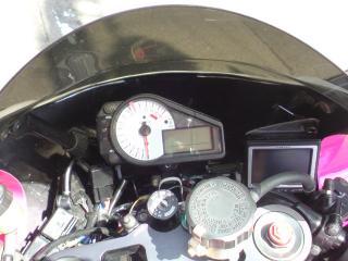 LUXION NR5000