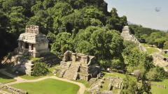 マヤ文明2012年度