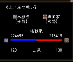 総合戦果_20110418
