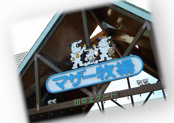 2010091101.jpg