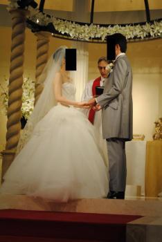 wedding_20100925_1_size.jpg