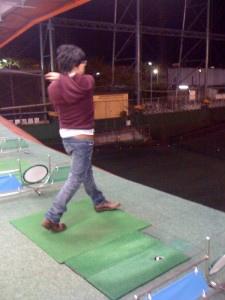 golf02-225x300_20120204145053.jpg