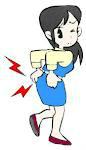 image_20111222150201.jpg