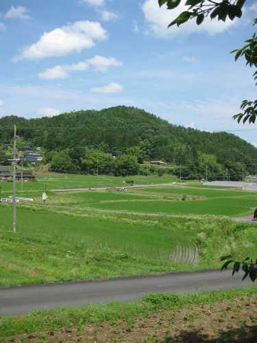20100630.jpg