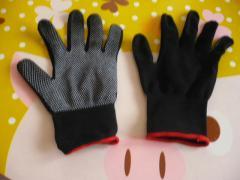 サイクリング用手袋