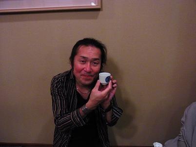 bou2011_020.jpg