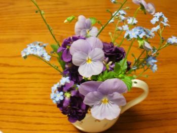 P5070482庭の花