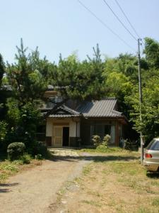 P7180712野田