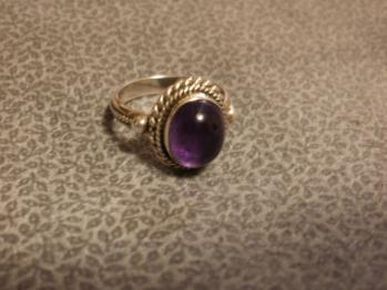 PA010821指輪