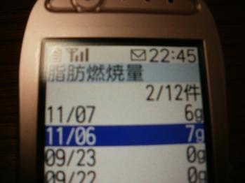 PB040899携帯