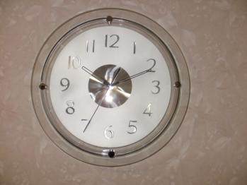 P1011010時計(円)