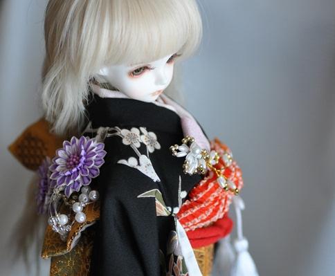 フローラ3