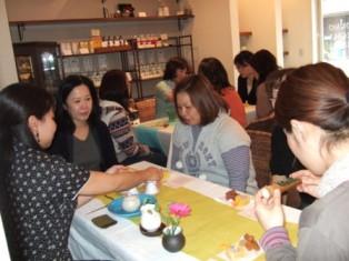 中国茶会01