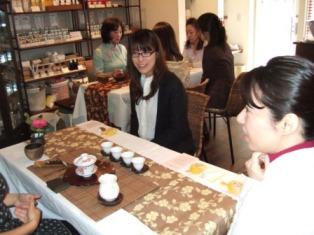 中国茶会02