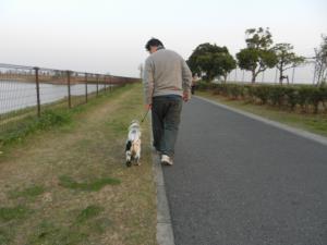 jiko_03_convert_20130415210615.jpg