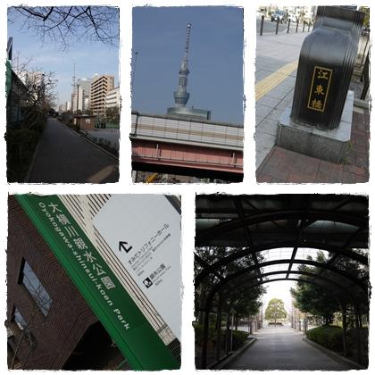 008-20130215.jpg