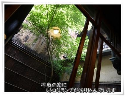 015-20110811pool.jpg
