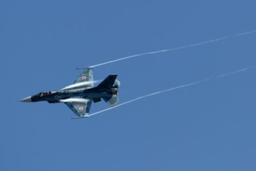 f-2浜松