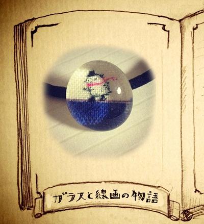story_04.jpg