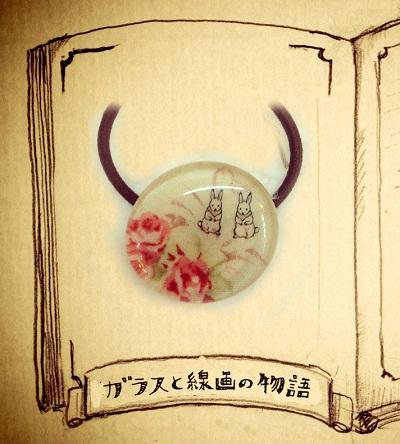 story_06.jpg