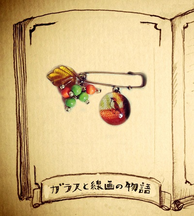 story_45.jpg