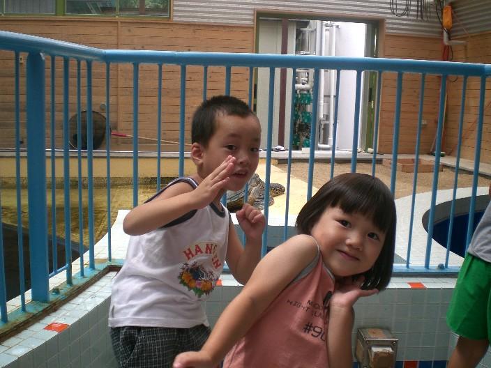 CIMG1104_025.jpg
