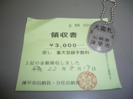 20100820-3.jpg