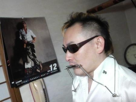 tsuyoshi-3.jpg
