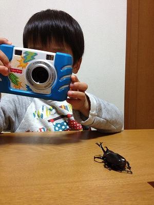 036_20121231210004.jpg