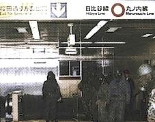s25じょせん041