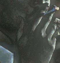u02たばこを