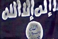 u00chara_alqaeda_emb.jpg