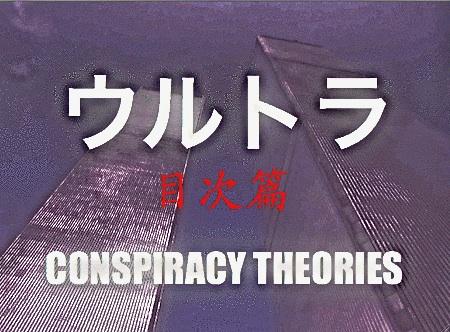 u00mokuji_title02.jpg