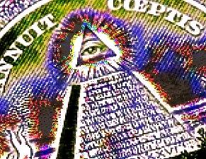 u00nenpyo_eye02.jpg