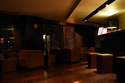 楽天トラベルで予約した岡山市内のリーズナブルなホテル