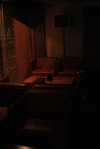 ヤフーとラベルで予約した岡山市内のビジネスホテル