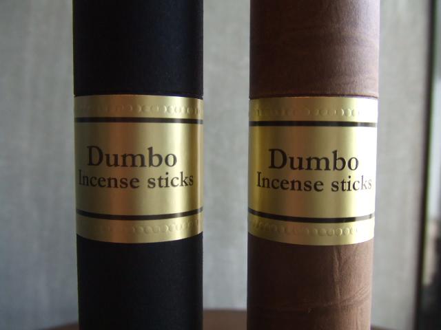 DUMBO 019