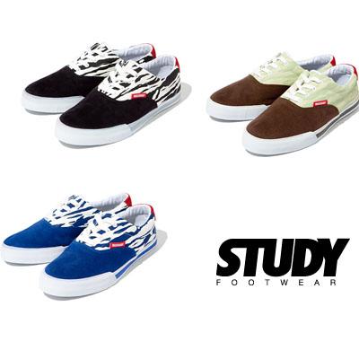 studyfootmdy-thumb-400x400