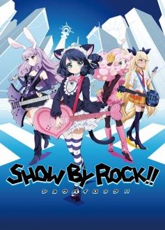 showbyrock908.jpg