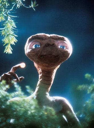 E.T.7