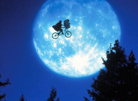 E.T.9