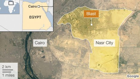 _69662424_cairo_attack_464.jpg