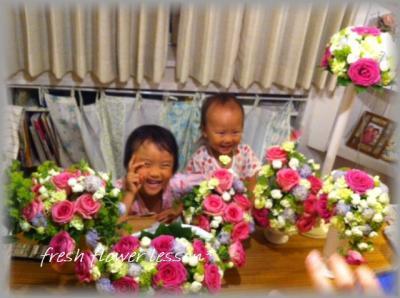 蜀咏悄_convert_20120919232009