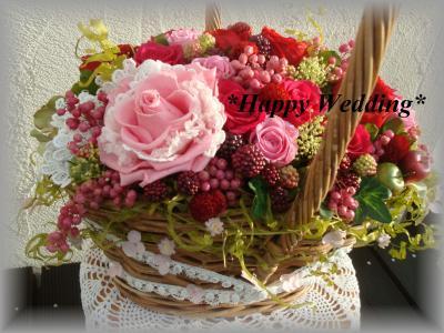 DSC07588_convert_20110301222240.jpg