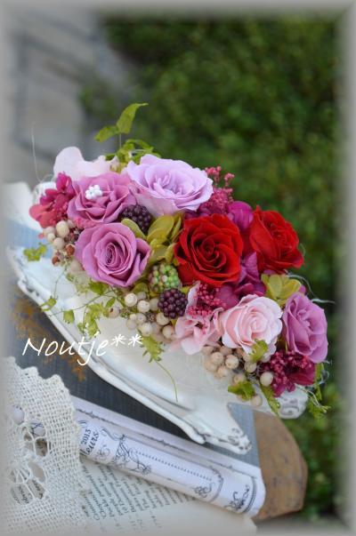 DSC_0012_convert_20121022224449.jpg