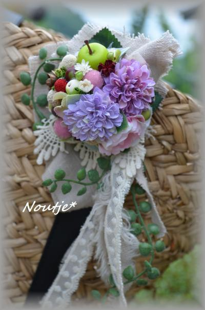 DSC_0063_convert_20130627223603.jpg