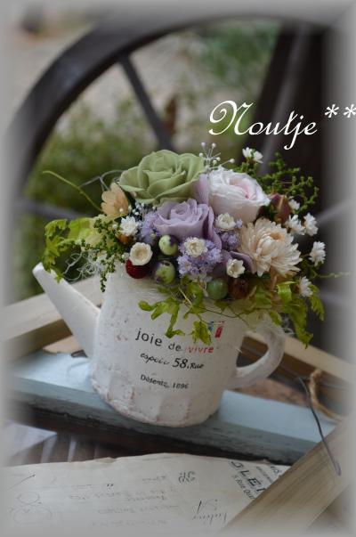DSC_0078_convert_20130831002937.jpg