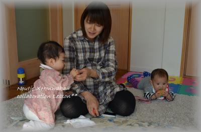 DSC_0098_convert_20121106222129.jpg