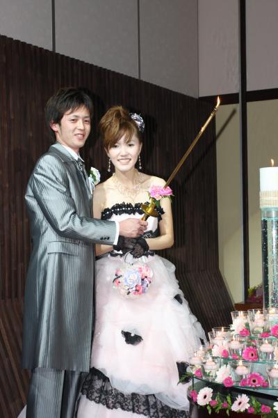 IMG_0076_convert_20100524014747.jpg