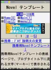 216_ie3.jpg